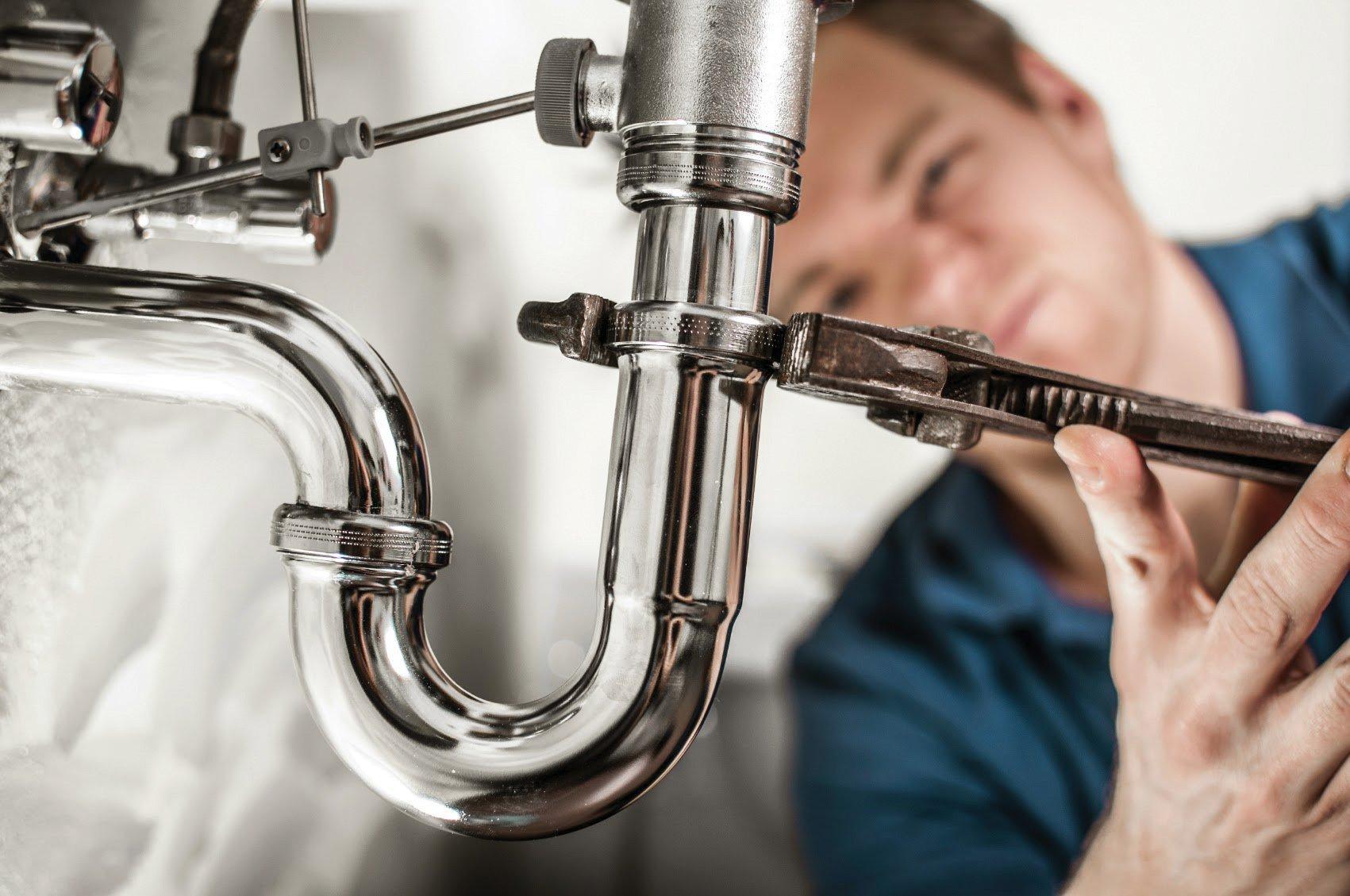 pronto intervento idraulcio reggio emilia