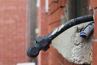 idraulico urgente reggio emilia